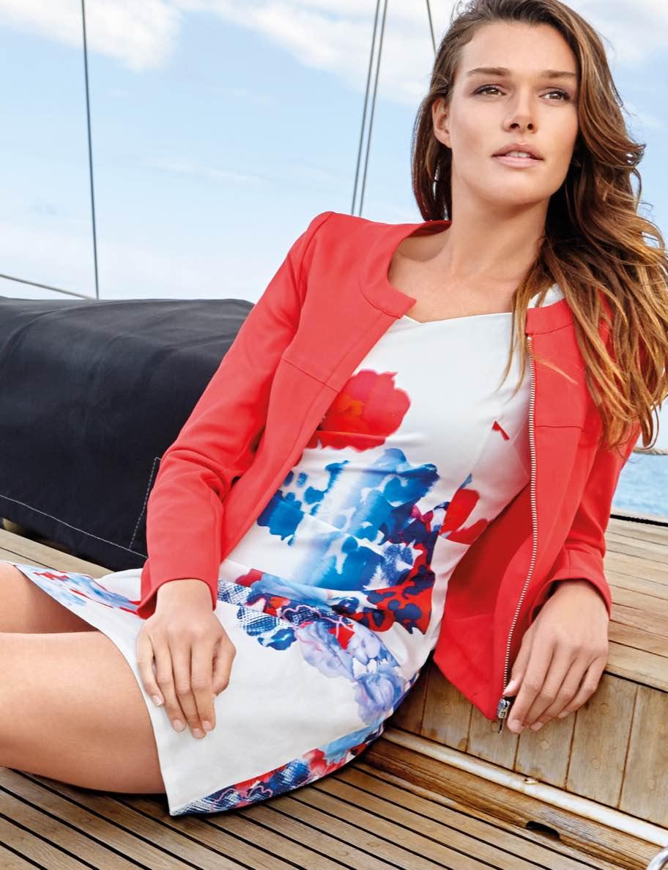 e1db9c71e4c16d ATMOS fashion is een Belgisch kledingmerk actief in het jongere  damessegment. Heel Belgisch