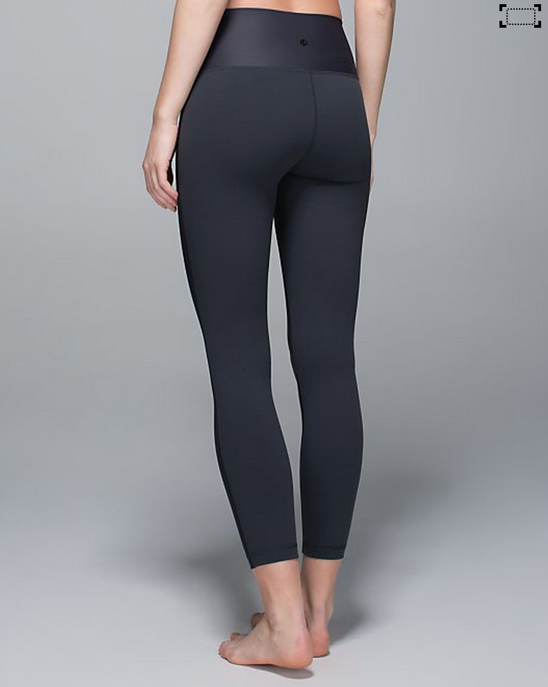 http://www.anrdoezrs.net/links/7680158/type/dlg/http://shop.lululemon.com/products/clothes-accessories/pants-yoga/High-Times-Pant-Block-Party?cc=9354&skuId=3603123&catId=pants-yoga