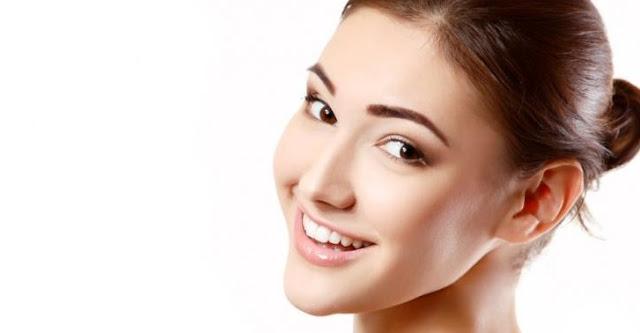 5 Hal Penting Untuk Kulit Wajah Cantik Berseri
