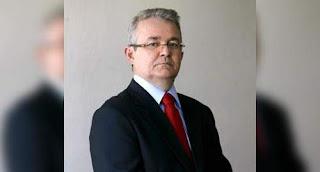 Jornalista denuncia suposto esquema de corrupção na Prefeitura de Limoeiro do Norte