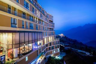 Amazing-Hotel-Sapa