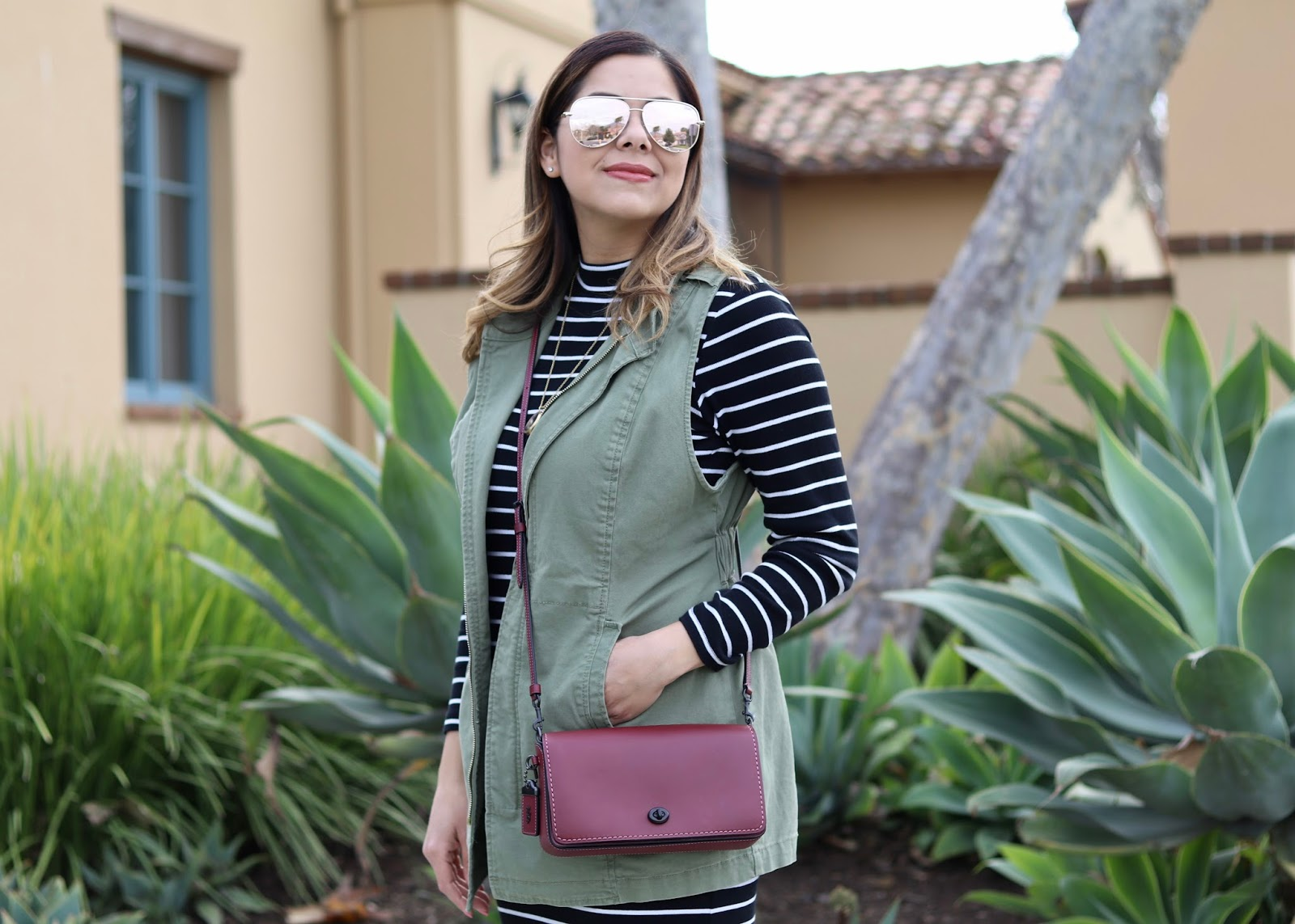 What to wear in a gloomy day, latina fashion blogger, mexican fashion blogger