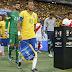Globo não chega a acordo com CBF e não mostra jogos da seleção na Austrália