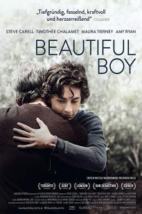 Watch Beautiful Boy Online Free 2018 Putlocker