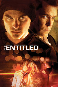 The Entitled Poster