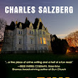 Devil in the Hole by Charles Salzberg ★★★★