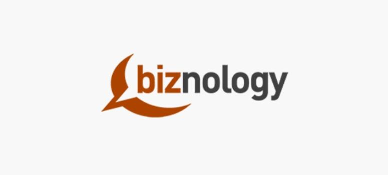 Biznology