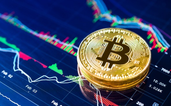 Crypto Markets Drop Slightly, Further Losses May Be Needed to Spark Rally
