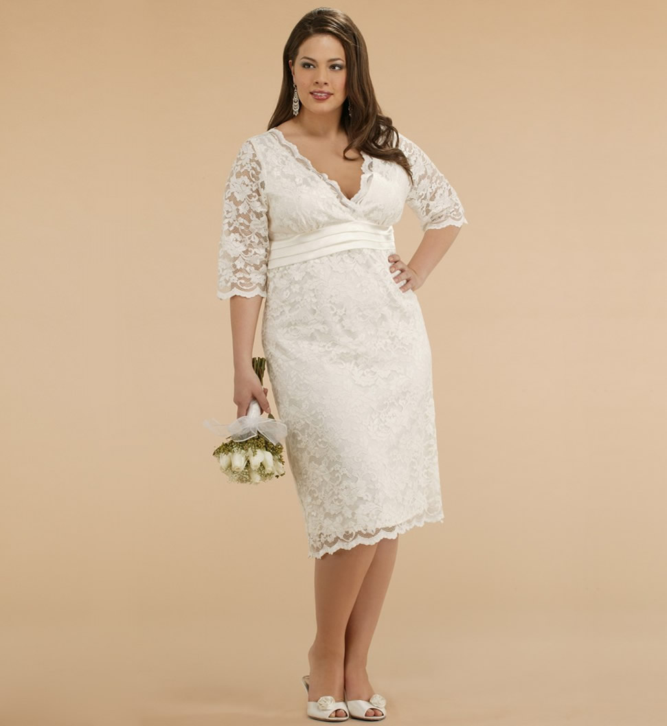 Feel Heavenly In A Beautiful Wedding Dress Of Your Choice Best
