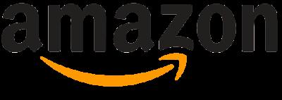 Amazon-contratará-a-1.000-personas-en-España-para-la-campaña-de-Navidad