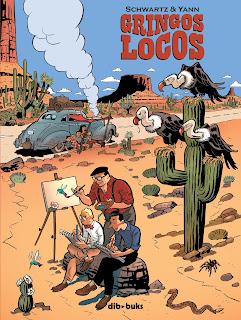 http://www.nuevavalquirias.com/gringos-locos-comprar-comic.html
