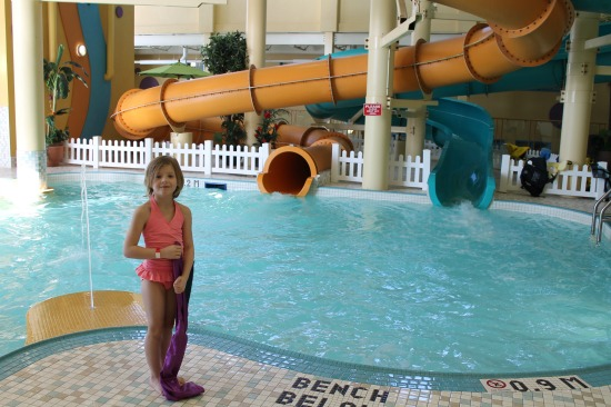 Decorating Ideas > Pool Parties In Calgary ~ 220342_Birthday Party Ideas In Calgary