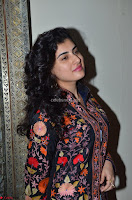 Archana (Veda) in Jeggings and Long Kurti Spicy Pics ~  Exclusive 006.JPG