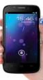 31 Harga Ponsel Android Terbaru Maret 2013