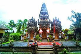 KUMPULAN GAMBAR TEMPAT WISATA BALI INDONESIA Foto Obyek Wisata Kuliner Bali Terbaru Unik Lengkap
