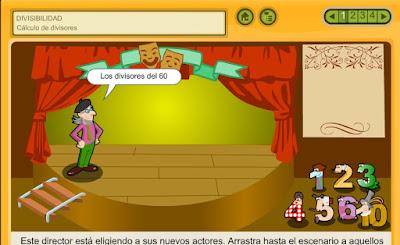 http://agrega2.red.es//repositorio/21012010/5e/es_2008050513_0231500/mt15_oa03_es/index.html
