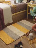 http://susimiu.es/patron-de-alfombra-rectangular-de-rayas-tejida-con-cotton-air-%e2%99%a5/