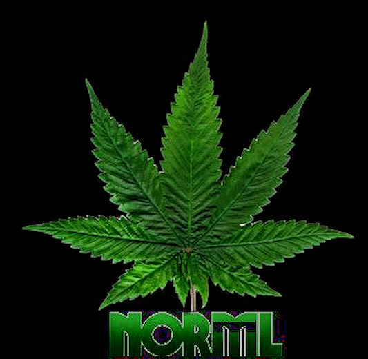 LINK TO NORML - Washington, D.C.