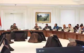 Ratas pengembangan Sulawesi Utara