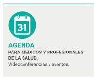 http://servicios.cibersalud.gob.ar/salud.ar/agenda