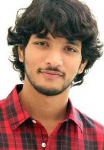 Gautham karthik movies, actor photos, biodata, family photos, new movie, wife, upcoming movies, latest movie, images, brother, next movie, movies list, height, twitter, rangoon movie, wiki, biography, age