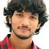 Gautham Karthik biodata, family photos, wife, brother, height, twitter, rangoon movie, next movie, movies list, upcoming movies, latest movie, images, movies, actor photos, new movie, wiki, biography, age