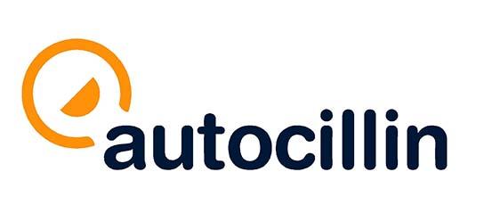 Perlindungan yang Maksimal Bagi kendaraan Autocillin