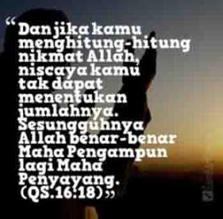 Kata Kata Bijak Islami Tentang Cinta 47116 Loadtve