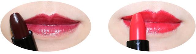 Glam Rock Vampire Kiss Lipstick
