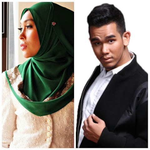 Farez Adnan feat. Elda Susanti - Rindu Sakit MP3