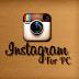 Cara Mudah Upload Foto & Video Instagram Lewat PC/Komputer