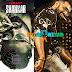 Ram, Puri Jagannadh's Ismart Shankar First Look
