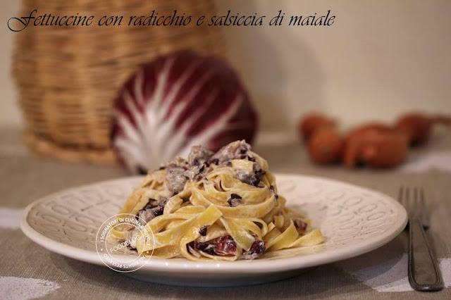 pasta_saporita_ricca