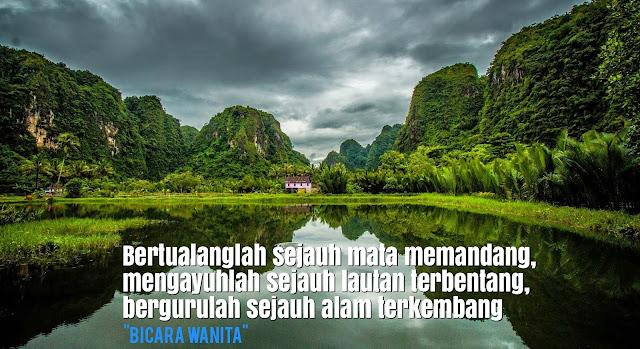 gambar-caption-tentang-alam
