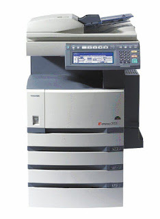toshiba-e-studio-450-printer-driver-download