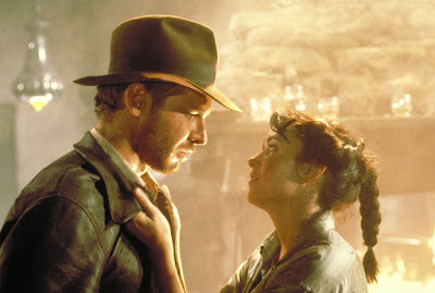 Sinopsis dan Pemain Film Raiders of the Lost Ark 1981