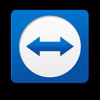 تحميل برنامج تيم فيور للتحكم عن بعد للاندرويد والكمبيوتر