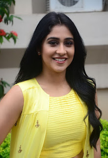 Regina Cassandra September 15 2016 06.jpg