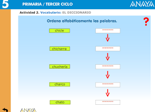 http://www.ceipjuanherreraalcausa.es/Recursosdidacticos/QUINTO/datos/01_Lengua/datos/rdi/U01/02.htm