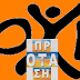 """Ο ΧΕΙΡΙΣΤΟΣ – δηλαδή ο «κοπαδοποιημένος» ΚΟΜΜΑΤΙΚΟΣ - συνδικαλισμός...Το σχόλιο της """"πρΟΤΑσης"""" (31.01.2018)"""