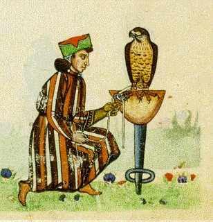 Federigo il suo falcone riassunto yahoo dating 9