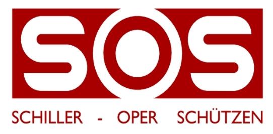 https://www.openpetition.de/petition/online/schiller-oper-schuetzen-erhalt-des-denkmals-buergerbeteiligung-und-stadtteilvertraegliche-nutzung