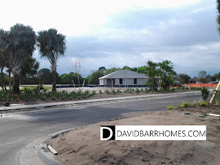 Rapalo new construction Venice FL