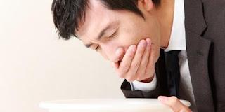 cara herbal menyembuhkan penyakit kencing nanah, Apa Penyebab Kemaluan Keluar Nanah?, artikel tentang kencing nanah