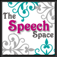 The Speech Space