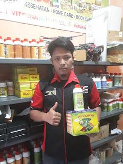 http://www.distributorpupuknasa.com/2019/01/pupuk-perangsang-getah-karet.html