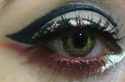 cut-crease-eyeliner-yapimi
