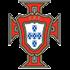 '' Mundial Πορτογαλία ''