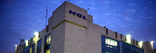 HCL Technologies Walkin Interview for Freshers On 15th & 16th Mar 2017