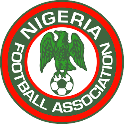 NFF Leadership Tussle : Supreme Court To Advise Counsels Of  Judgement Date